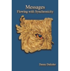 Messages: Flowing with Synchronicity