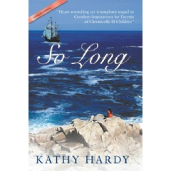 So Long by Kathy Hardy