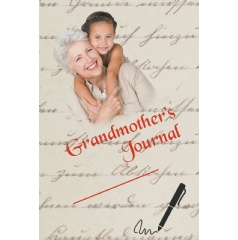 """Grandmother's Journal""