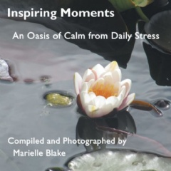 """Inspiring Moments""