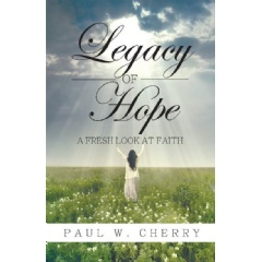"""Legacy of Hope