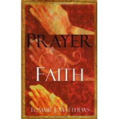 """Prayer and Faith""