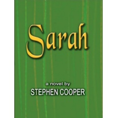 """Sarah""
