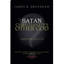 A Quest to Discover the Truth about Satan