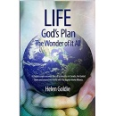 Living According to God's Wonderful Plan