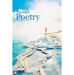 """Walking through Poetry: The Rhythm of My Life""