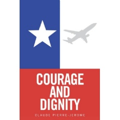 Courage and Dignity