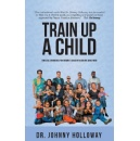 Book Offers Helpful Advice on Raising Children
