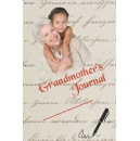 A Prayer Journal for Grandmothers Now Available in the Market