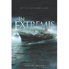 """In Extremis: Are the Passengers Safe?"" by Robert Meurn"