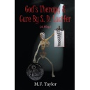 God's Therapy: A Play for Enlightenment