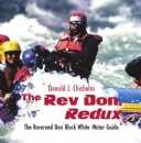 Excitement of White Water Rafting Translated into Autobiography