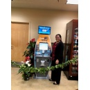 Hawaii DMV Now kiosks offer instant registration renewal at select Safeway locations
