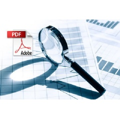Market & Industry Reports