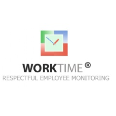 WorkTime Employee and Computer Monitoring Software