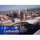 A Family Owned and Friendly Locksmith Service Company is Now Available in the Phoenix, AZ Area