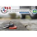 713 Locksmith Now Services The Woodlands, TX