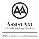 AssistAnt Service Expansion to Miami