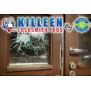 Updated Emergency Locksmith Services in Killeen, Texas