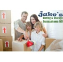 Family Owned Moving & Storage Company Expanding to Germantown, MD