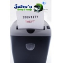New Shredding Services Help To Prevent Identity Theft