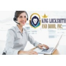Online Service Request Now Offered By Prominent Locksmith Company