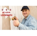 Emergency Locksmiths Have You Covered