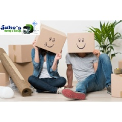 Moving Made Easier With Full Range Service Providers