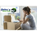Local Moving Company Provides Expert Advice And Moving Tips