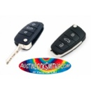Austin Locksmiths Provides Complete Car Key Replacements On The Go