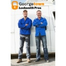 Georgetown Locksmith Pros Launches New Website