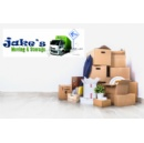 Jake's Moving And Storage Offers Free Advice On How To Prepare For Professional Packing Services
