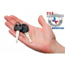 713 Locksmith Houston Gets Ready For The Summer With Continued 24-Hour Emergency Lockout Services In Houston Texas