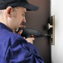 Dallas FW Locksmith Announces New Deals For Locksmith Services For The Springtime