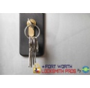 "Fort Worth Locksmith Pros Announces New ""Click To Call"" Features On Website That Allows Customers To Request Locksmith Services Quickly From Mobile Devices"