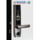 Killeen Locksmith Pros Announces Additional Commercial Locksmith Services Are Now Available In Killeen Texas Including Complete Services For High-Tech Lock Systems