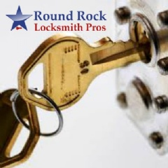 new & Round Rock Locksmith Pros Unveils A new Website With Enhanced Features To Optimize User Experience