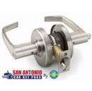 San Antonio Car Key Pros Announces Expansion - Now Providing 24-Hour Locksmith Services In Seguin Texas