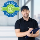 Pros On Call Security Announces New Website Launch