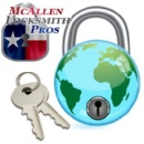 McAllen Locksmith Pros Announces The Expansion Of Their Service Areas