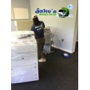 Jake's Moving And Storage Announces That A Full Range Of Long Distance Moving Services Are Now Available