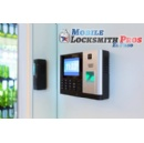 Mobile Locksmith Pros El Paso Announce That Additional Services For Access Control Systems Are Now Available