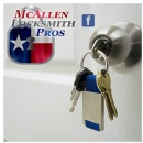 McAllen Locksmith Pros Announces Exclusive Information Is Now Available On Social Media