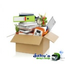 Jake's Moving And Storage Announces Additional Student Moving Services Are Now Available