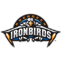 Aberdeen IronBirds Partnership