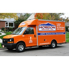 Horizon Services Now Servicing Middlesex and Somerset Counties in New Jersey