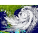 HVAC Systems and Hurricanes