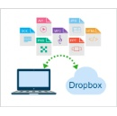 Backup to Dropbox Expands Handy Backup Cloud Functionality