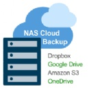 Expanding NAS Backup Software Capabilities: Use Cloud for Saving NAS with Handy Backup