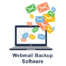 Handy Backup – New Email Backup Software Plug-in for Webmail Services